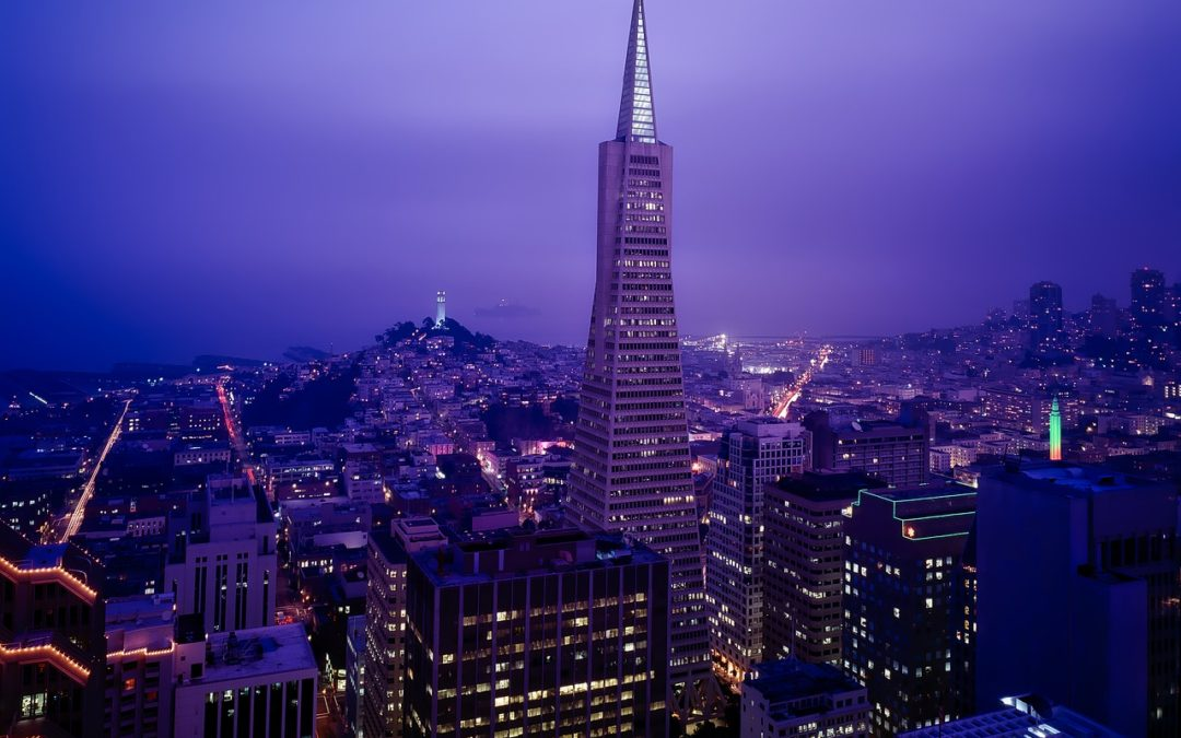 Making Sure Your Building is Up to California Code – Title 24 Compliance